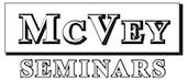 image of McVey Seminars
